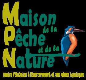 découverte pêche et protection des milieux
